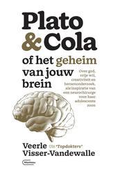Plato & Cola of het geheim van jouw brein