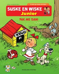 Suske en Wiske AVI start:...