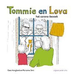Tommie en Lova het...