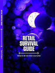 RETAIL SURVIVAL GUIDE