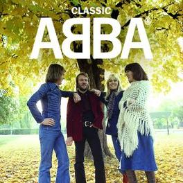 CLASSIC:MASTERS.. .. COLLECTION The Masters Collection, ABBA, CD
