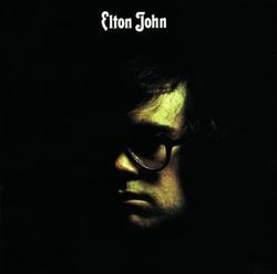 ELTON JOHN -COLOURED-...