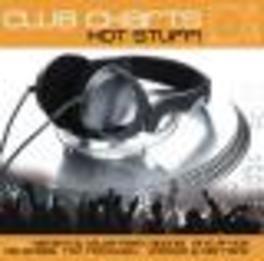 CLUB CHARTS VOL.2 GOOD VIBRATION 2/W:ERIC PRYDZ/BROOKLYN BOUNCE/DANY WILD Audio CD, V/A, CD