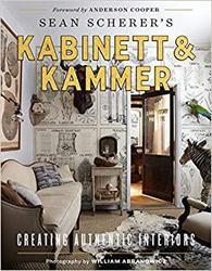 Kabinett & Kammer
