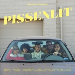 PISSENLIT -DOWNLOAD-