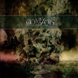 OCEANS TALE CONVOIS, CD
