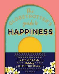 The Globetrotter's Guide to...