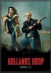 Hollands hoop - Seizoen...