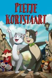Pietje Kortstaart, (DVD)