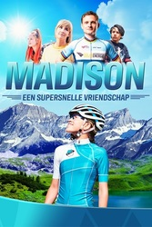 Madison - Een supersnelle...