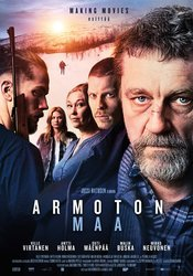 Armoton Maa - Law of the...