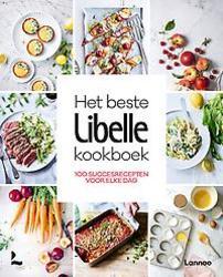 Het beste Libelle Kookboek