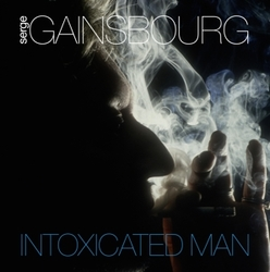 INTOXICATED MAN -BOX SET-...