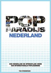 Popparadijs Nederland