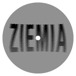 ZIEMIA 002