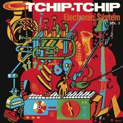 TCHIP TCHIP (VOL.3)