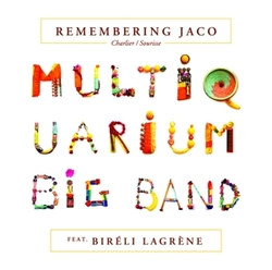 REMEMBERING JACO