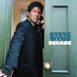 DECADE -BOX SET/CD+BOOK- 11...