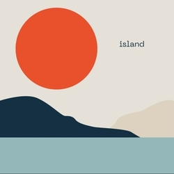 ISLAND -DIGI-