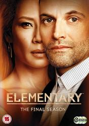 ELEMENTARY S7