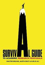 Survival Guide to Academic...