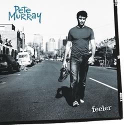 FEELER 2003 DEBUT FOR...
