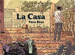 La Casa/ Home