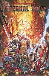 Dungeons and Dragons:...