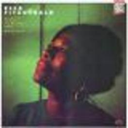 MONTREUX 1977 Audio CD, ELLA FITZGERALD, CD