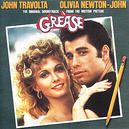 GREASE -NEW VERSION-...