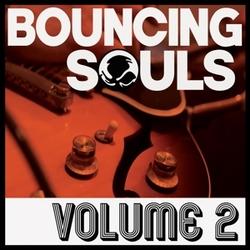 VOLUME 2 -COLOURED- ORANGE...