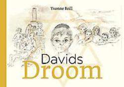 Davids droom