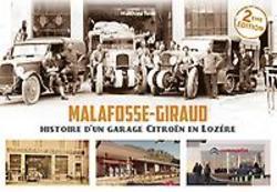 Malafosse-Giraud