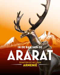 In de ban van Ararat