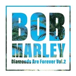 DIAMONDS ARE FOREVER VOL2...