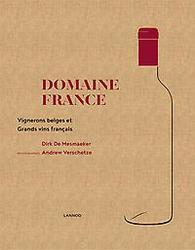Domaine La France