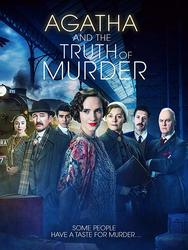 Agatha and the truth of...