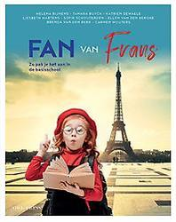 Fan van Frans