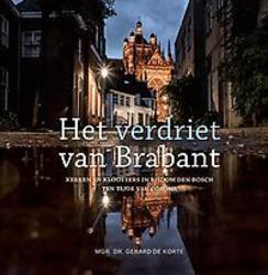 Het verdriet van Brabant