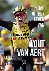 Het wonderjaar van Wout van...