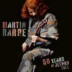 50 YEARS OF.. -BONUS TR- .....