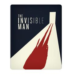 Invisible man (2020)...