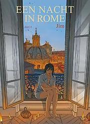 Een Nacht in Rome