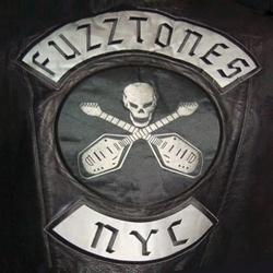 NYC -COLOURED/LTD-