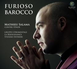 FURIOSO BAROCCO GRUPPO...