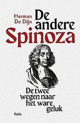 De andere Spinoza