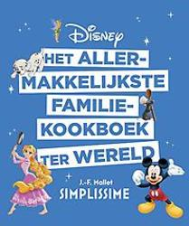 Disney - Het...