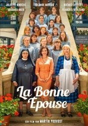 Bonne epouse, (DVD)