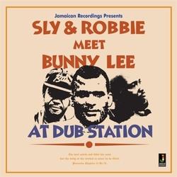 MEET BUNNY LEE AT DUB.....