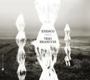 TRIOS TRIO BRANCUSI/SATENIK KHOURDOIAN